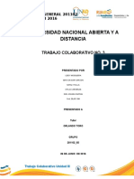 Actividad colaborativa 3_Grupo201102-210.doc