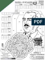 18 DE MARZO.pdf