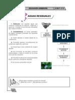 Educación Ambiental  - 1erS_6Semana - MDP