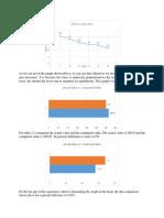 VILLAFUERTE-PHY11L-A5-E204-4Q1516.pdf