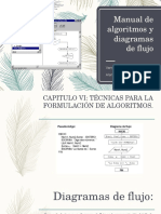 Algoritmos2.pptx