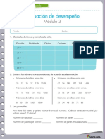 evaluación de desempeño divisiones.pdf