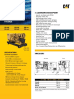 C18 acert generator.pdf
