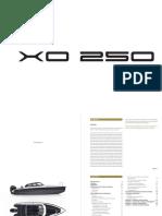 XO-250-User-Manual_ENG_2015.pdf