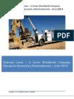 229592439 Manual de Operacion y Mantenimiento Grua International 500B