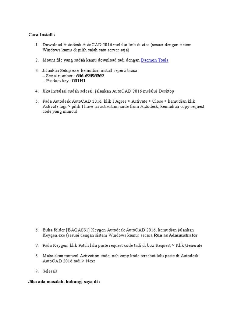 CONVERT TÉLÉCHARGER MCFUNSOFT 6.4.0 VIDEO MASTER