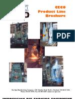 ceco_brochure.pdf