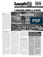 Maestros 4 junio FINAL.pdf