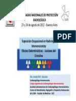 exposicion-ocupacional-en-radiologia-intervencionista-caci.pdf