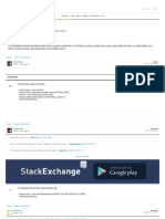 Android launching music player using intent - Stack Overflow.pdf