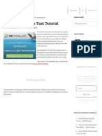 Android Speech To Text Tutorial.pdf