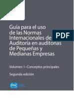 GUIAS1.pdf