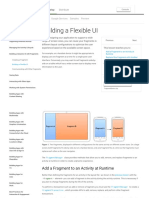 Building a Flexible UI _ Android Developers.pdf