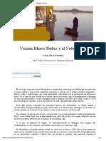 César Besó Portalés_ Vicente Blasco Ibáñez y el Naturalismo nº 31 Espéculo (UCM).pdf