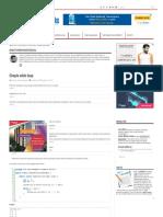 Simple while loop _ Examples Java Code Geeks - 2016.pdf