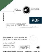 19750004257.pdf