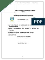 ENCOFRADO -TRADICIONALES(asto cahuana).docx