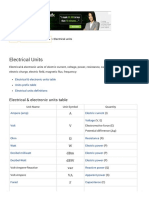 Electrical units of measurment (V,A,Ω,W,...).pdf