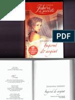 Johanna Lindsey - Îngerul de argint.pdf