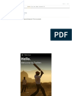 Full screen background image in an activity - Stack Overflow.pdf