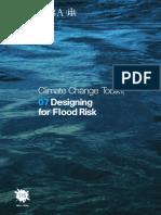 2Designing for Floodrisk[1]