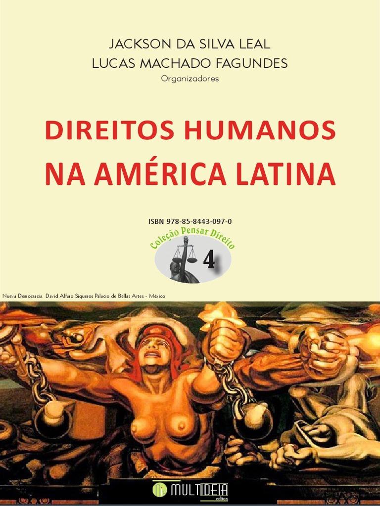 Decidio paradigma latino dating