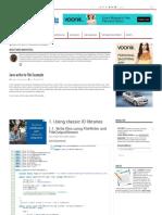 Java write to File Example _ Examples Java Code Geeks - 2016.pdf