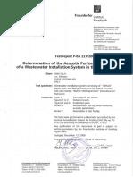 Triplus PBA 227 2006e