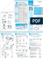 Manual NEC28 29