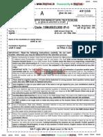 je_electrical_paper-2015.pdf