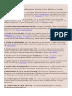 Concilios Ecuménicos.docx