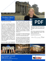Berliner_Brief_Juni-3.pdf
