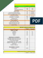 1-PRACTICA-DISEÑO-DE-ESTRUCTURAS.xlsx