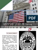 La Reserva Federal (2)