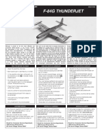 Basic Invoice Template Word Afi Aircraft And Equipment Maintenance Management  United  Invoice Format In Word Free Download with My Invoices And Estimates Deluxe License Key Word Afi Aircraft And Equipment Maintenance Management  United States Air  Force  Quality Assurance Nevada Gross Receipts Tax Pdf