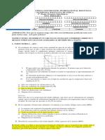 física_4ta_olimpiada_3ra_etapa_todos.pdf