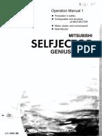 Docslide.us Mitsubishi Purifier Manual
