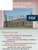 AULA_1_PROTECAO_2014.pdf