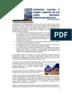 retroceso_glaciares_andesperuanos