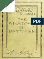 anatomy of pattern.pdf