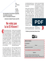 Flyer6eN&R.pdf