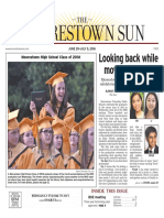 Moorestown - 0629.pdf
