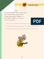moj-svijet-rijeci-6-i-dio.pdf