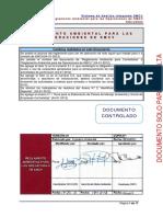 Anexo B - Reglamento Ambiental para las Operaciones de SMCV v4.pdf