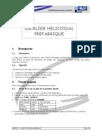 download-escalier_helicoidal.pdf