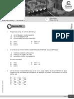 Guía Ondas III La Luz 2016 PRO