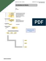164742980-5-diseno-de-graderias.pdf