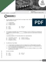 Guía FS 27 Ondas V_ Imagenes en Espejos y Lentes 2016 PRO