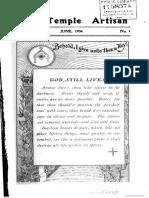 temple_artisan_v5_1904-1905.pdf