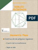 Construccion de _poligonos